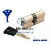 Κύλινδρος ασφαλείας Mul-T-Lock 7Χ7