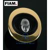 Δέκτης FIAM για ηλεκτρονικό κλειδί X KEY